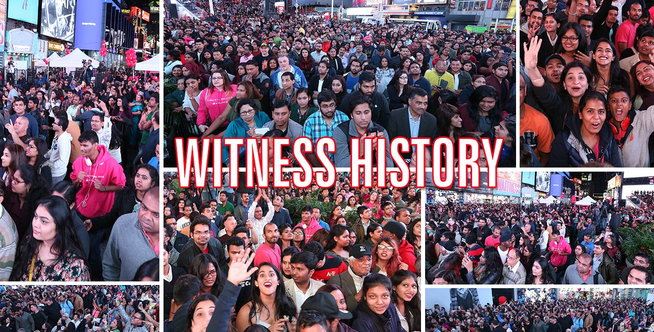 003_DATS Website Slider 2017_Crowd Witness History