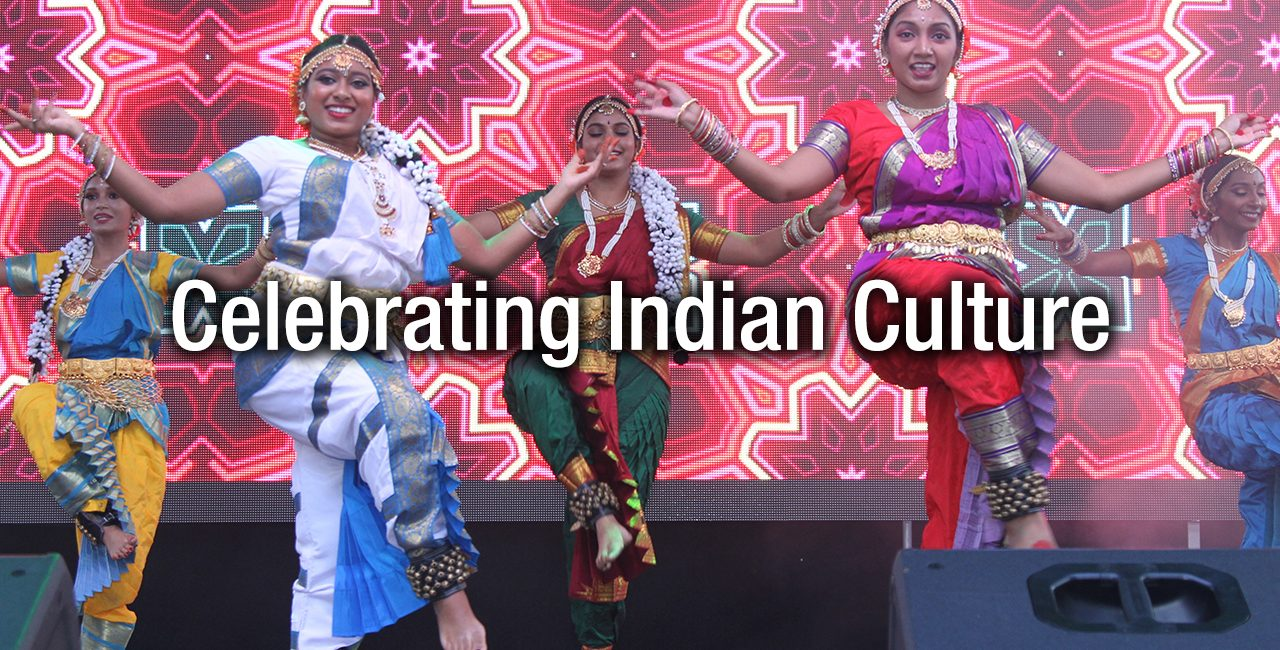 005_Celebrating Indian CultureRevised copy