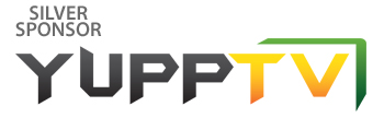 YuppTV_Logo_Website