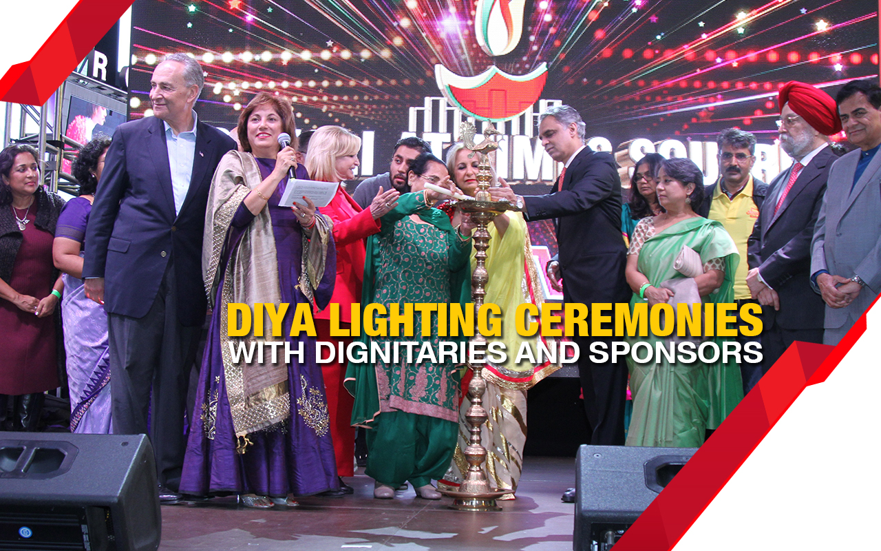 002_DATS Website Slider 2017_Diya Lighting Revised